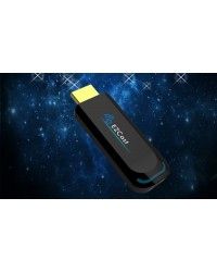 EZCast A1 2.4G HDMI TV Dongle