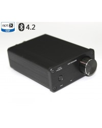 JC Audio JC-BT50 藍牙擴音機 Bluetooth Amplifier